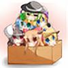 moogle707's avatar