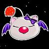 Mooglecass's avatar