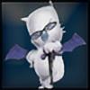 MoogleDee's avatar