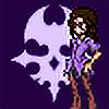 mooglegirl3's avatar