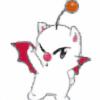 MoogleKnight817's avatar