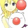 mooglelove's avatar