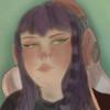 MoogleMagicas's avatar