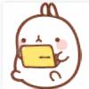 MoogleNel's avatar