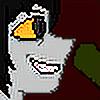 mooglesniper's avatar