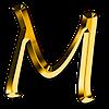 MoogleUnifier's avatar