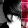 moogoesthecow12's avatar