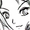 Moogri's avatar