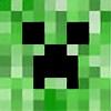 Moohoodles's avatar