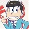 MOOIO's avatar