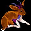 Mookaite's avatar