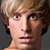 mookieandpookie's avatar