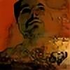 mookiejr's avatar