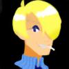 mookittens's avatar
