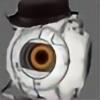 mooklaka's avatar
