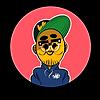 MOOKSVILLE's avatar
