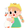 moolce's avatar