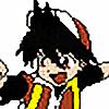 mooliecool's avatar