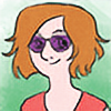 moolis's avatar