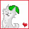 Moolish's avatar
