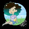 MOOLKY's avatar