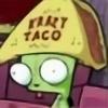 MoomanMedia's avatar