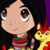 MoombaTroopa's avatar
