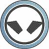 Moombax's avatar