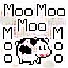 MooMoo-Chan3202's avatar