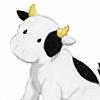 Moomookachoo24's avatar