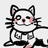 moomooma's avatar