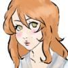 moomoomuncher's avatar