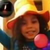 moomooparty2's avatar