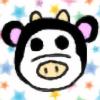 moomoowolf's avatar