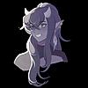 Moon--Freak's avatar