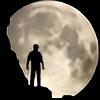 Moon--Shadow's avatar