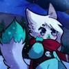 Moon--Shield's avatar