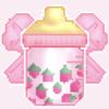 Moon-Baby-Doll's avatar