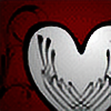 moon-berry's avatar