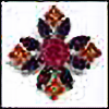 Moon-Bubbles's avatar