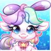 Moon-bunii's avatar