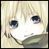 Moon-Bunny-Luna's avatar
