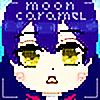 moon-caramel's avatar