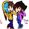 moon-chu's avatar