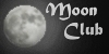 Moon-Club