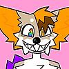 moon-floof's avatar
