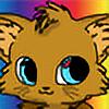 Moon-Fly's avatar