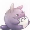 moon-girl's avatar