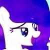 Moon-Glider's avatar