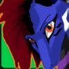 Moon-Halo's avatar